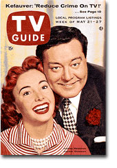 audrey meadows nationality